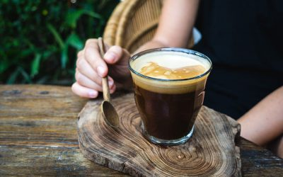 Discover How Coffee Lovers Are Growing Coffee